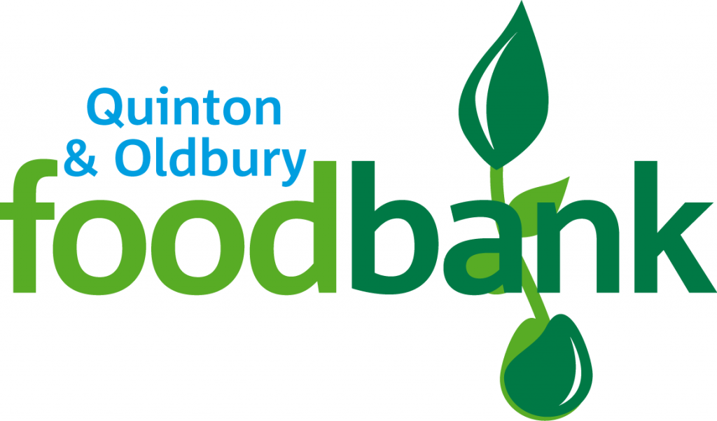 Quinton-Oldbury-logo-three-colour